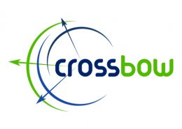 Proyecto Europeo CROSSBOW; European project CROSSBOW; Projeto Europeu CROSSBOW
