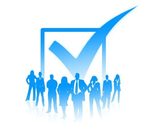 Sistemas de Gestión Integrados; Quality Management Systems